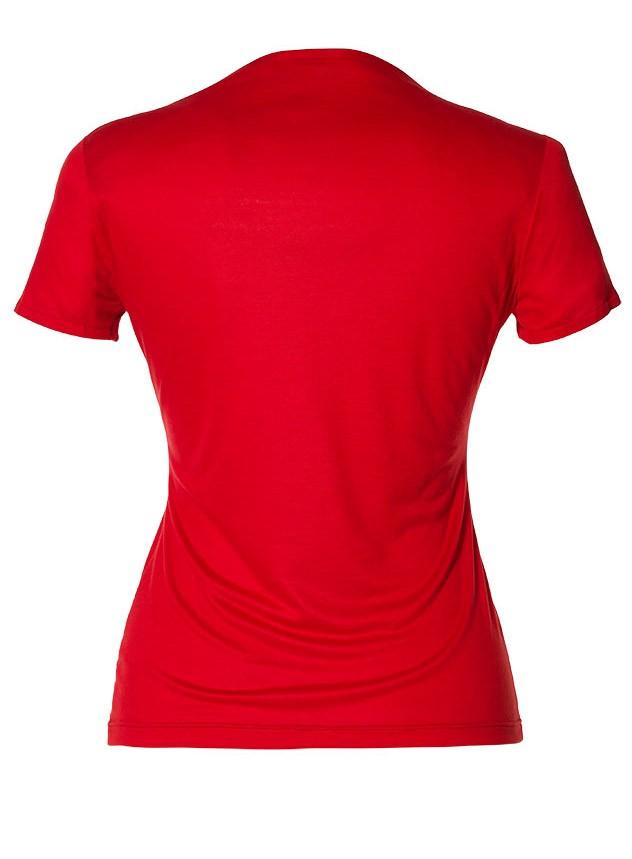 shirt sinje