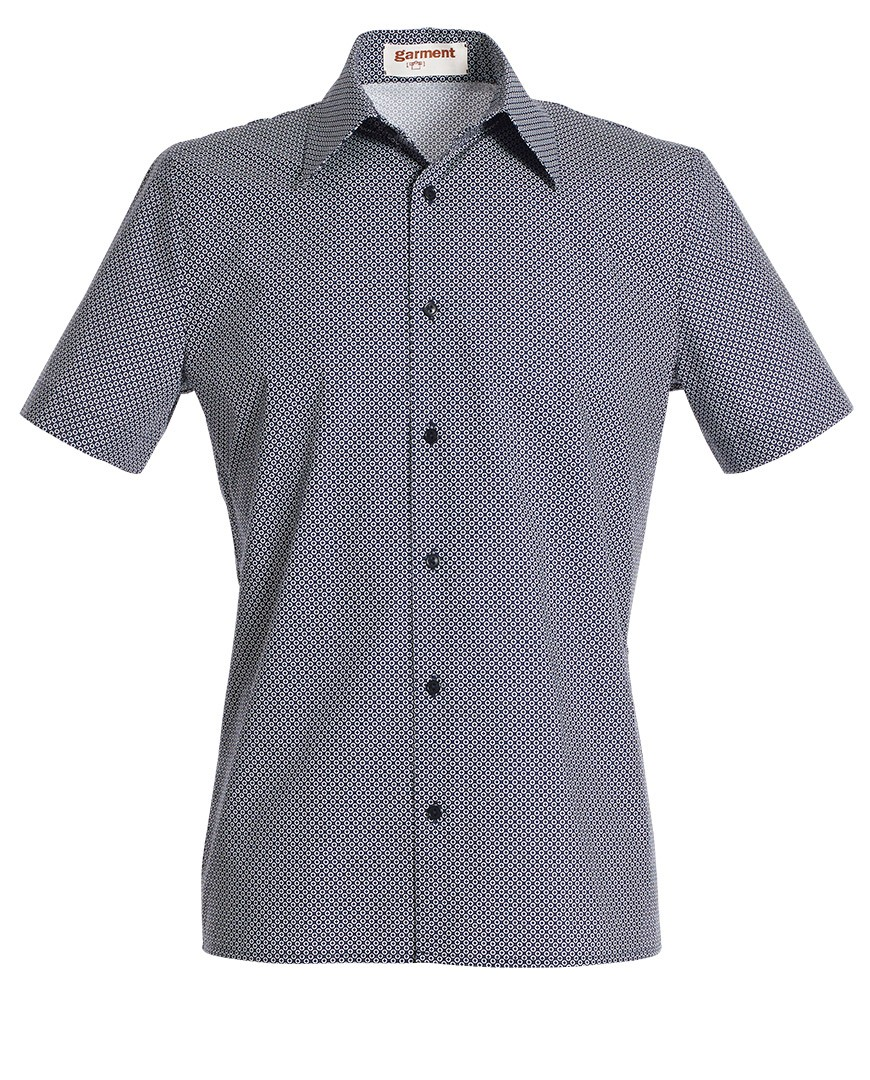 hemd gilbert