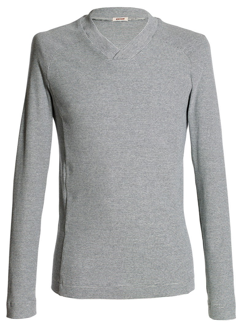 shirt wesley