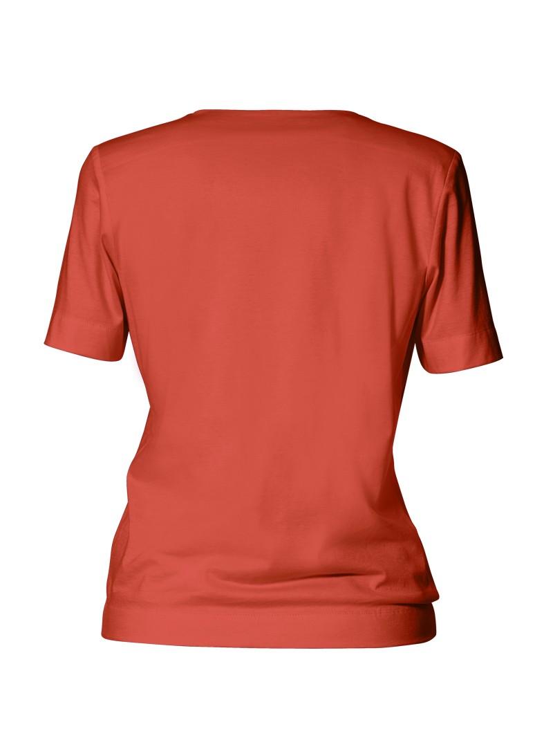 "shirt mia ""lobster"""