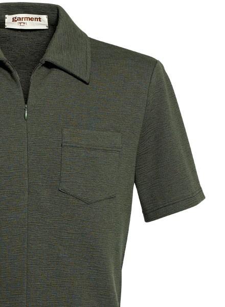shirt adamo