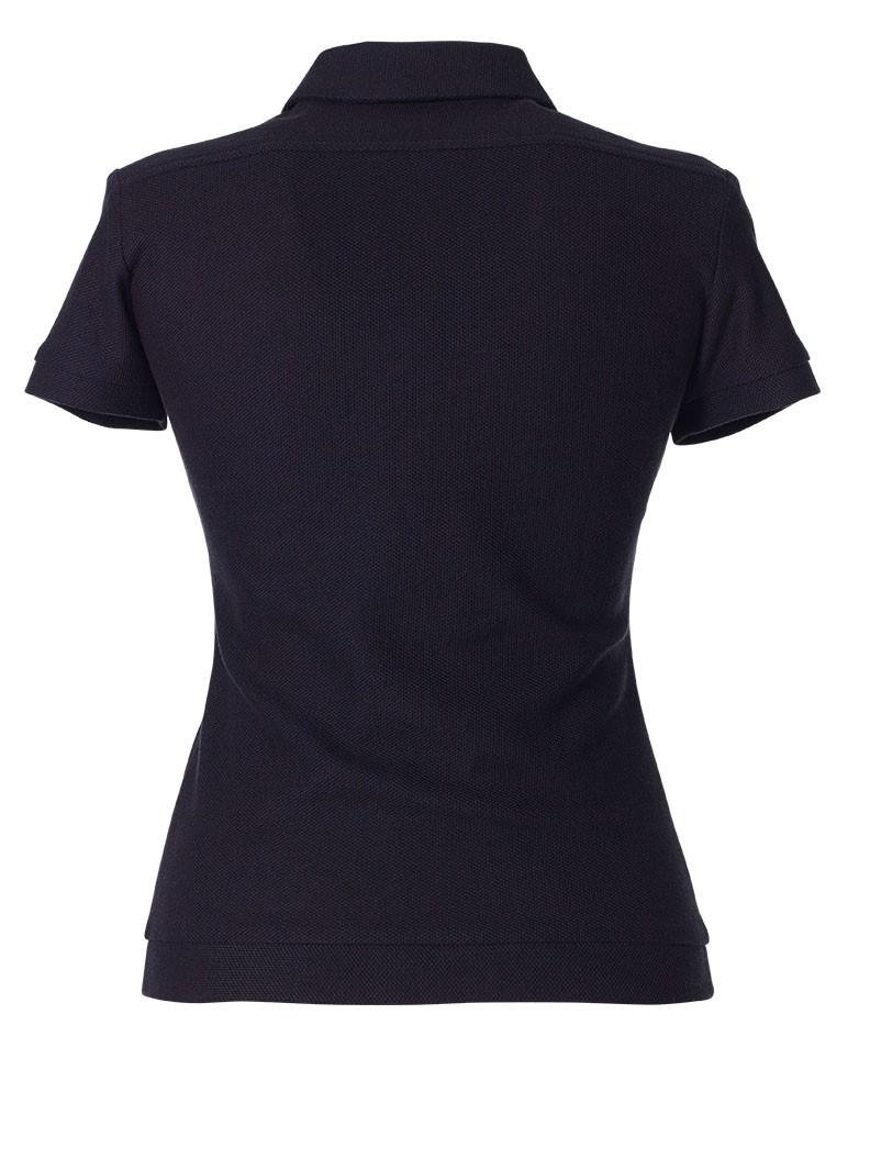 shirt antonella