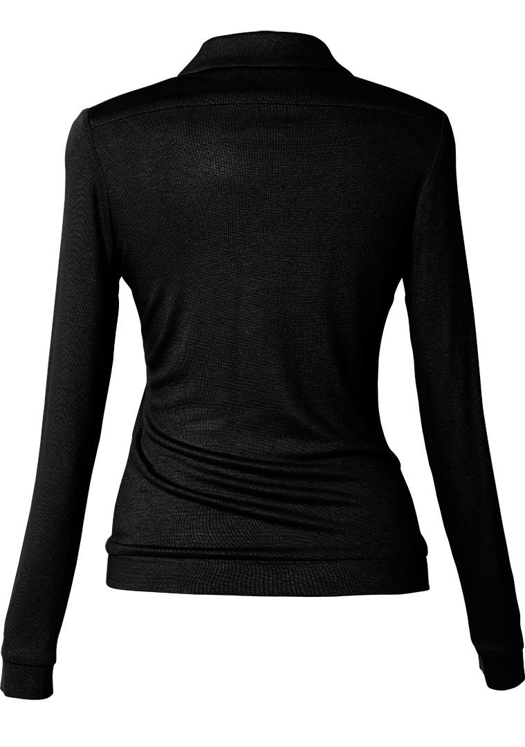 shirt antonie schwarz