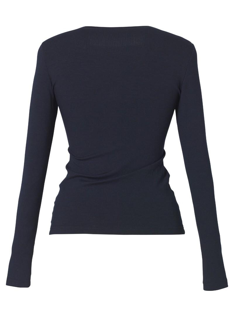 shirt susann nachtblau