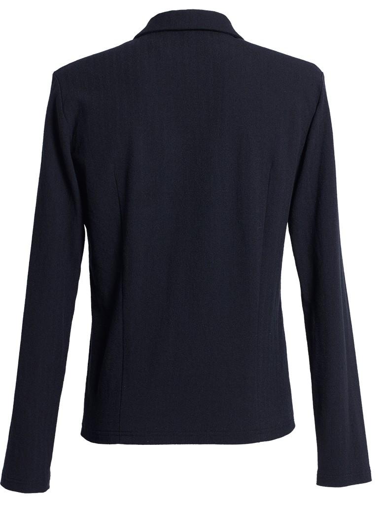 pullover adamo