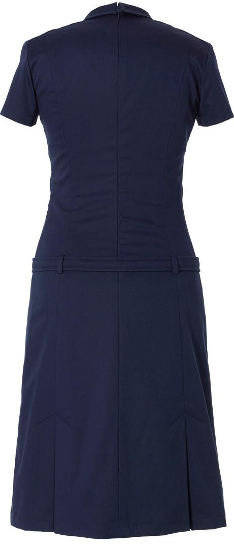 kleid loretta