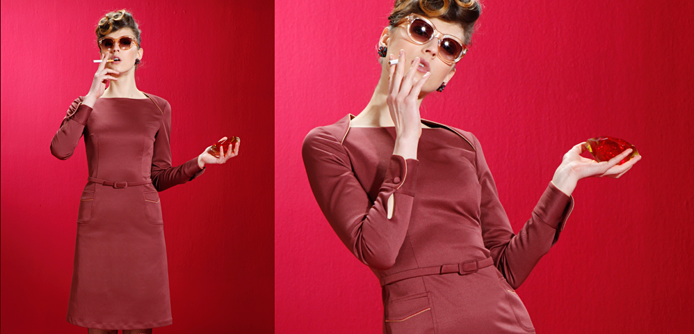 garment-kleid-smilla-pink