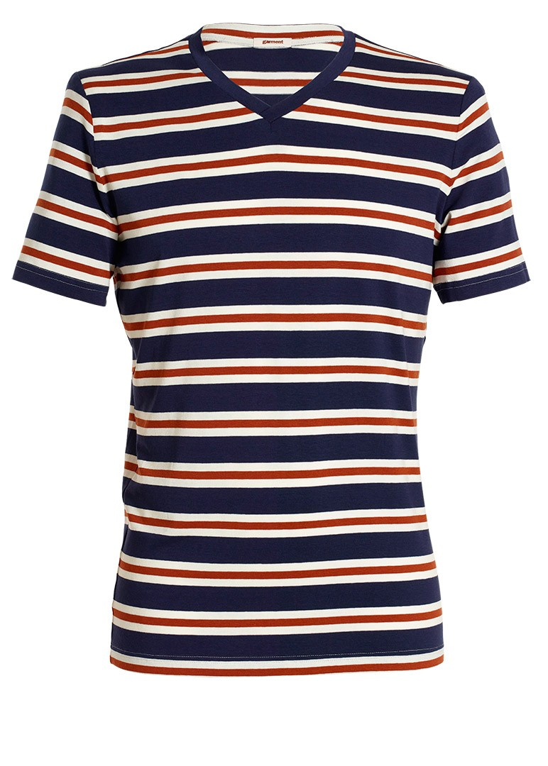 shirt leroy