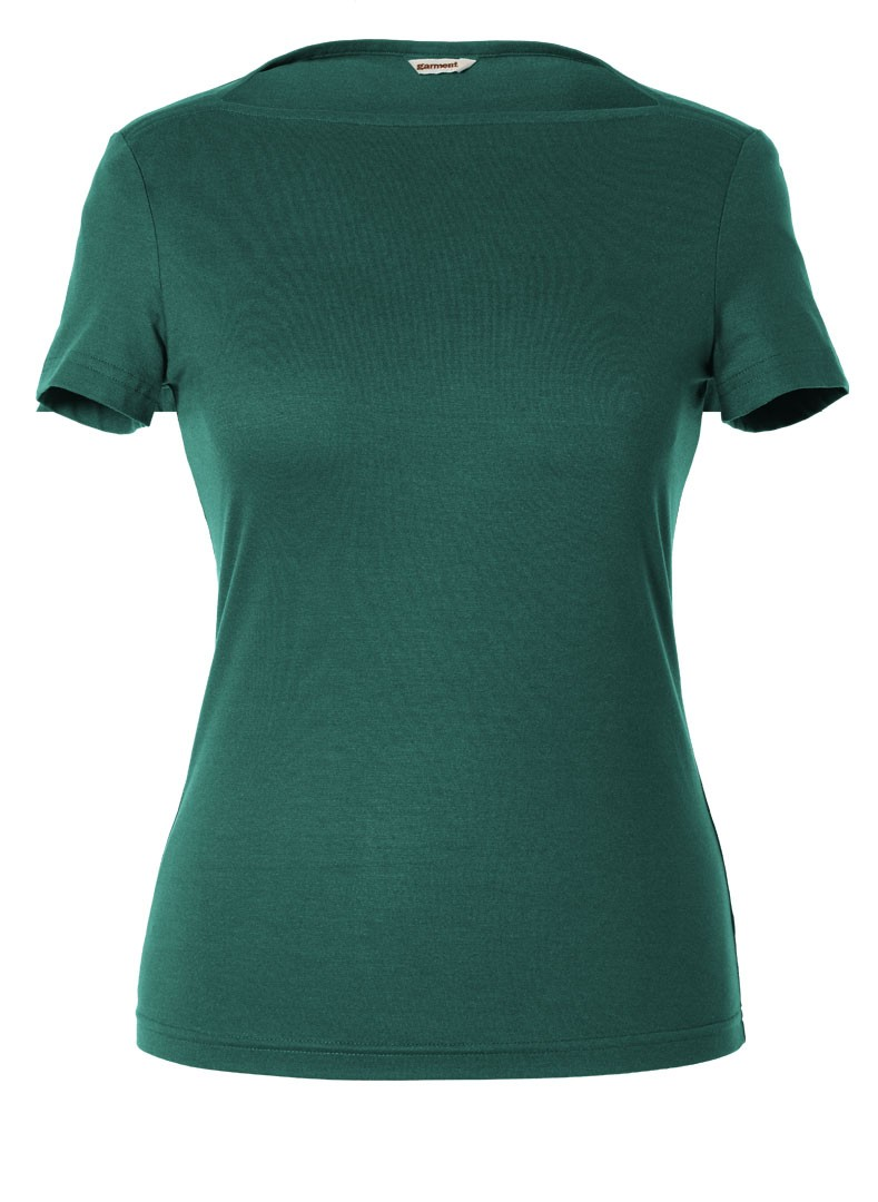 shirt susann dunkelgrün