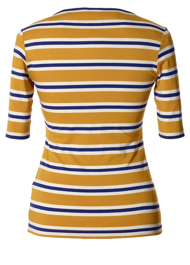 shirt susann