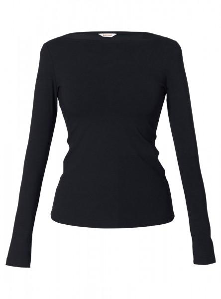 shirt susann schwarz