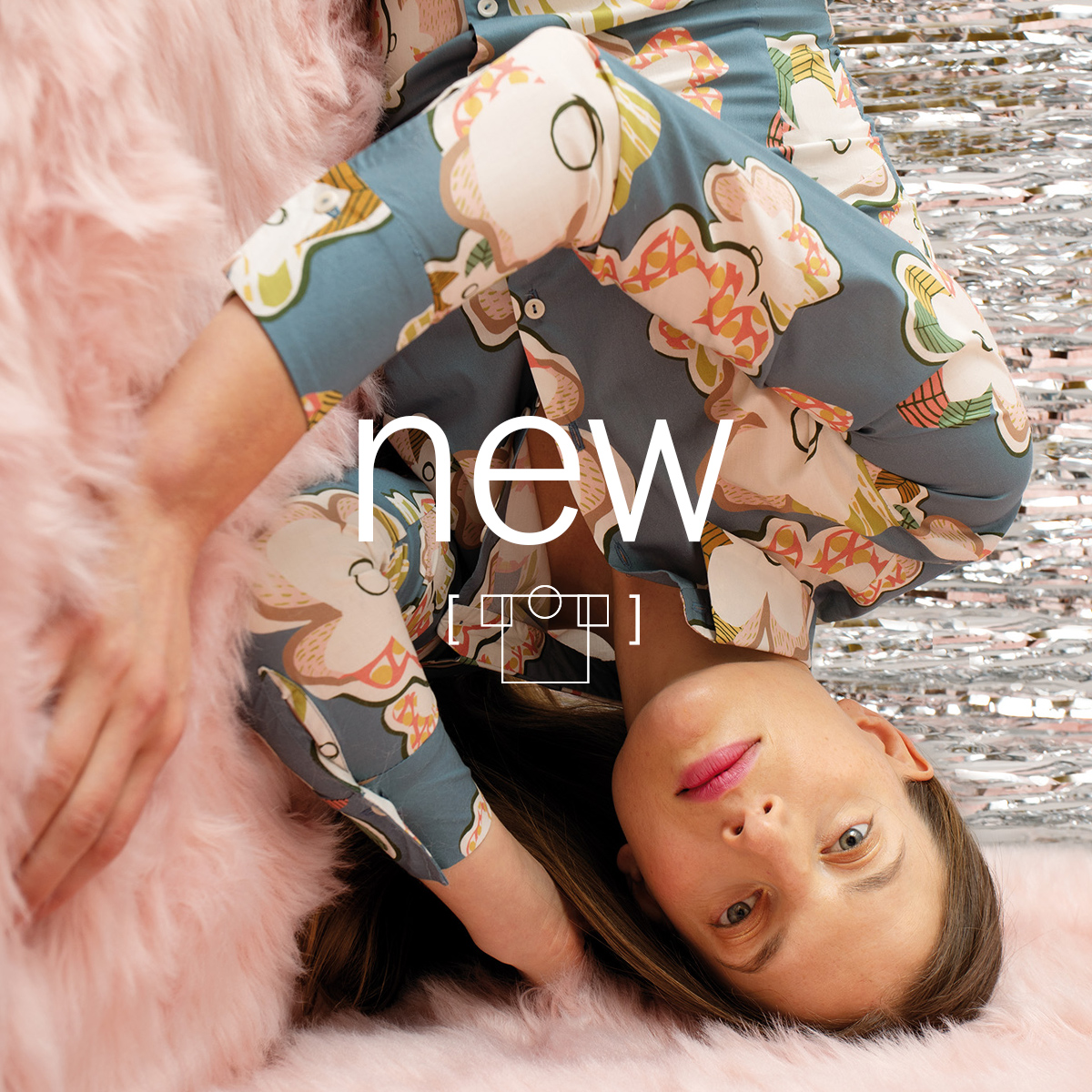 garment_W21_newseason03_renata_greengray_ZFZaXN8Nnbvhk
