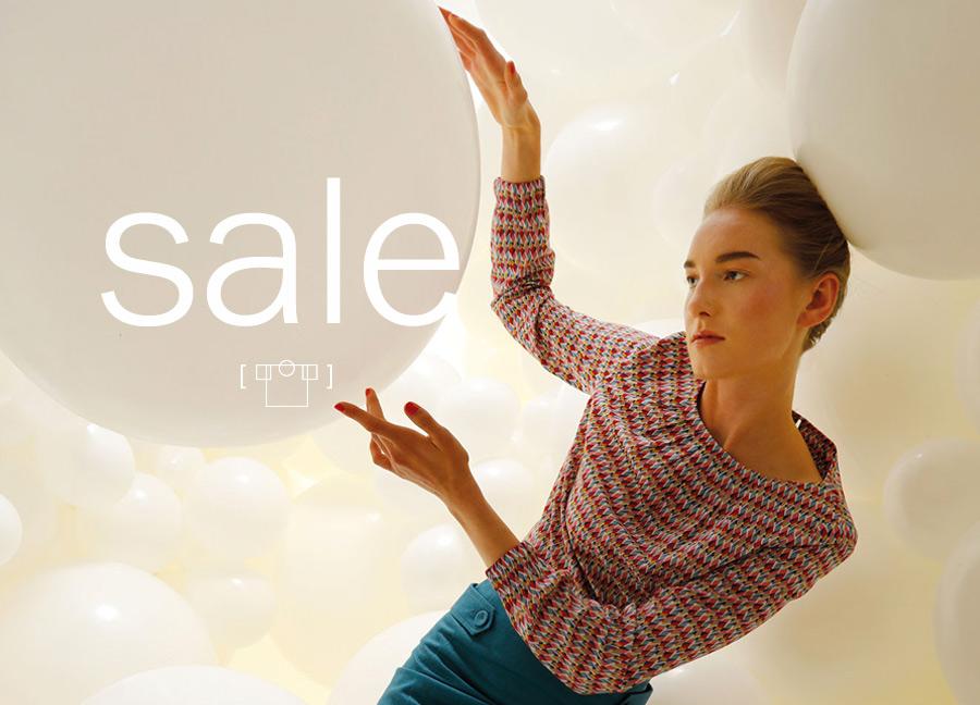 garment_titelimage_mailing_sommer-sale