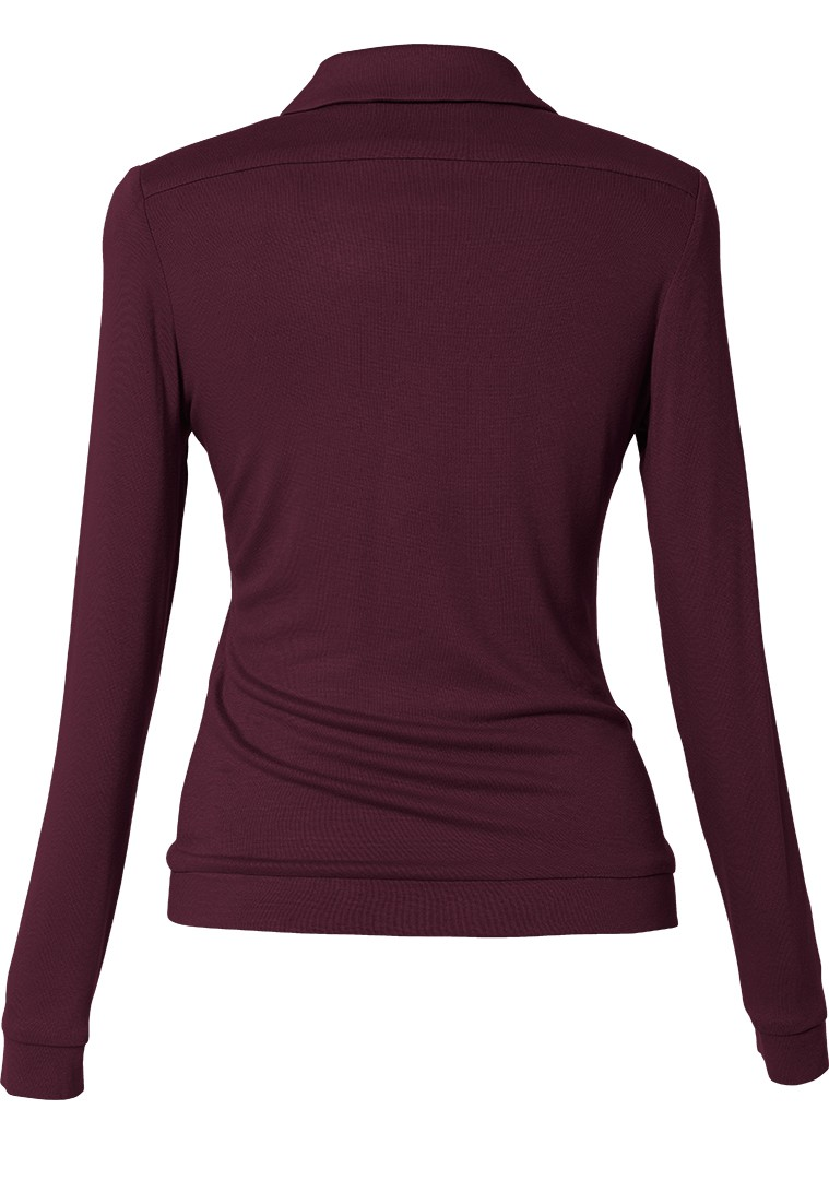shirt antonie
